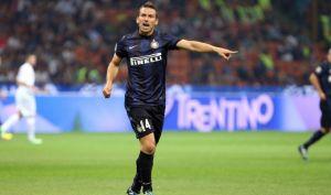 Europa League, i convocati dell'Inter