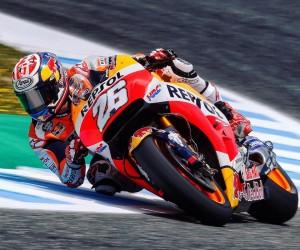 "MotoGP, Le Mans - Pedrosa: ""Dopo ieri non era facile, ma che gara!"""