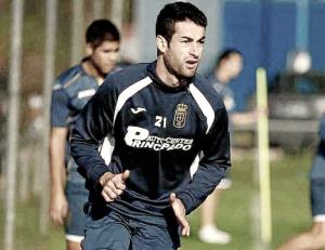 Sergio Sánchez refuerza la retaguardia del CD Atlético Baleares