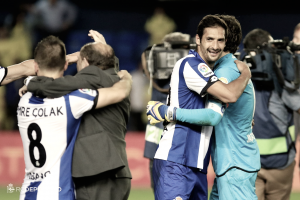 Villarreal - Deportivo: puntuaciones del Dépor, jornada 37 de La Liga