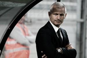 """Ex-atacante da Juventus, Ravanelli critica Higuaín: """"Parece uma sombra do que conhecemos"""""""