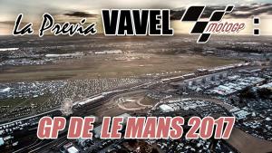 Previa VAVEL MotoGP: en busca de la corona francesa con máxima igualdad