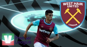 Premier League 2016/17 - La stagione del ridimensionamento del West Ham