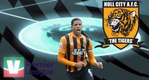 Premier League 2016/17 - Hull City: non sempre accadono i miracoli