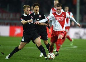 Köln 0-0 Mainz 05: Post Match Thoughts