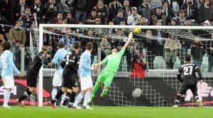 Juve, l'ultimo sprint contro il tabù Lazio