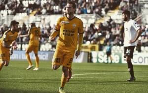 Pescara - Settimana decisiva per Ganz e Vido