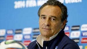 Cesare Prandelli è il nuovo allenatore del Valencia: manca solo la firma, contratto fino al 2018