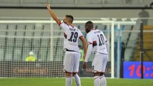 Juric prepara l'undici in vista di Genoa-Fiorentina
