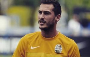 Pescara - Settimana decisiva per Ganz, problemi per Coulibaly all'Inter