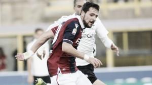 Bologna: contro il Pescara spazio a Petkovic?