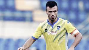 Pescara - Bizzarri va all'Udinese, Benevento su Memushaj