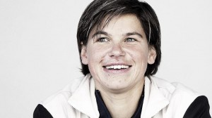 VfL Wolfsburg Frauen appoint Ariane Hingst as new assistant