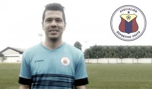 Altas, bajas y novedades en el Deportivo Pasto