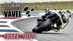 Previa VAVEL MotoGP 2017 GP Holanda: asalto al campeonato en La Catedral