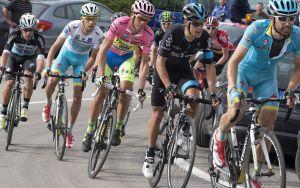 Previa | Giro de Italia 2015: 10ª etapa, Civitanova Marche-Forlì