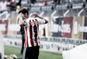 El Rey del Estadio Jalisco