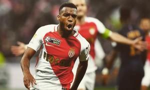 Arsenal - Lemar si avvicina: offerti 45 milioni al Monaco