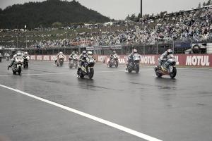 Los rookies de Moto2: de aprendices a maestros