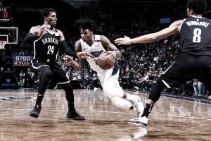 Phoenix Suns acquire Elfrid Payton from Orlando Magic