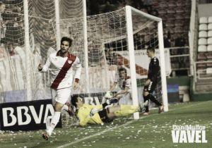 Rayo Vallecano - Villarreal: partido con distinto fin