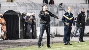 "Brigatti analisa derrota da Ponte Preta para Londrina: ""Jogamos muito abaixo"""