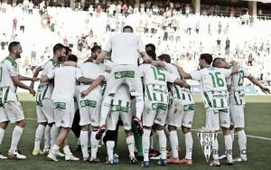 Córdoba C.F - Elche C.F: puntuaciones del Córdoba, jornada 39 de la Liga Adelante