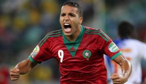 العربي ينقد المغرب من الإقصاء المبكر بهدف متأخر في كأس إفريقيا