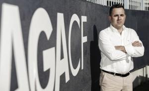 Rafa Gil regresa para dirigir a La Academia