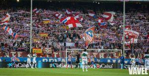 El Elche busca su primera victoria en el Calderón