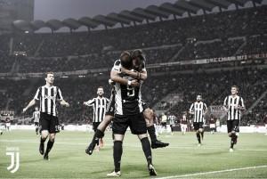 Milan-Juventus e la dura legge di Dybala, Higuain e Allegri