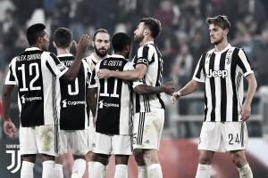 Serie A, si gioca: le formazioni ufficiali di Sampdoria-Juventus