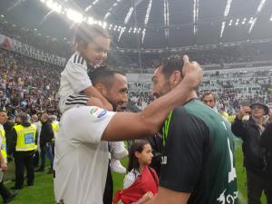 """Juventus - Benatia: """"Grandissima stagione. Futuro? Ho due anni di contratto"""""""