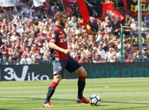 Genoa - Le parole di Ballardini dopo la sconfitta col Torino