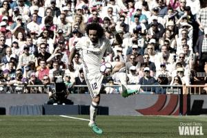 Juve - Marcelo (oggi) è solo una suggestione. Il punto sulle uscite: Audero, Favilli e... Marchisio