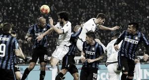 Lazio - Inter in diretta, Serie A 2016 live (2-0): Klose e Candreva decidono il match dell'Olimpico