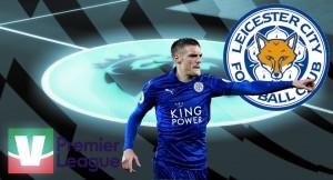 Premier League 2016/17 - Cronaca di un'involuzione annunciata. Il Leicester passa oltre Ranieri