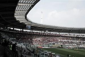 Serie A, si gioca alle ore 15: le formazioni ufficiali di Torino-Roma