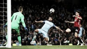 Premier League - Manchester, ora di derby. Pep a casa di Mou, alle 17:30 c'è United-City