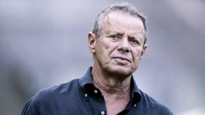 Palermo, ultimo allenamento per Ballardini: Zamparini ha già deciso, il futuro si chiama De Zerbi