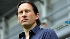 Bayer Leverkusen vs Benfica preview: 'Must win' game in Group C for Schmidt's men
