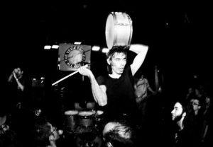 La banda de Steve Albini vuelve a España