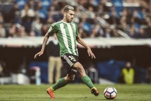 Real Madrid - Ufficiale l'arrivo di Ceballos