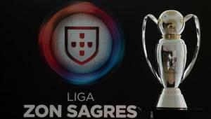 Guia do Campeonato Português 2013/2014
