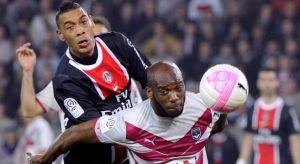 Il Bordeaux annuncia Hoarau, il Bastia sogna il ritorno di Yatabaré