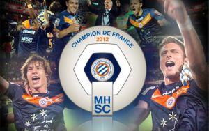 Montpellier 2013: la sombra del matagigantes