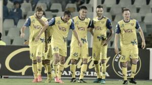 Serie A: il Chievo Verona si muove sul mercato