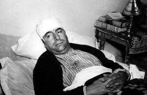 Pablo Neruda pudo haber sido asesinado por un miembro de la CIA