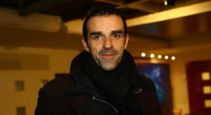 Ramé sustituye a Sagnol en el Girondins