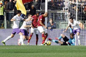 Serie A 2014/2015, il calendario: subito Roma - Fiorentina, alla terza Milan - Juventus